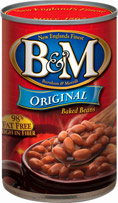 B&M_Beans_original