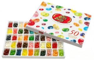 GiftBox50_Flavor