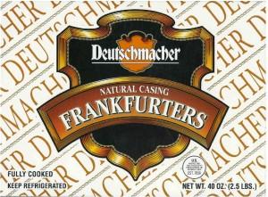 deutschmacher-frankfurters