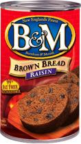 Brown_Bread_with_Raisins