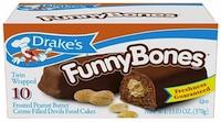 Funny Bones small