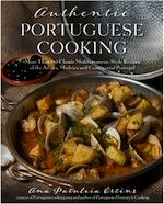 cookbook_blackfriday