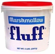 5lb fluff