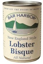 lobster-bisque-bar-harbor