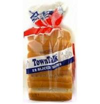 towntalk rolls resized