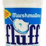 marshmallow-fluff-16-oz-7