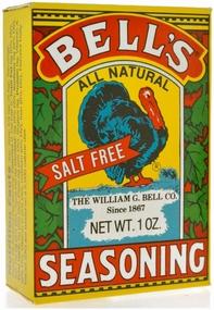 bell-s-all-natural-seasoning-1-oz-7
