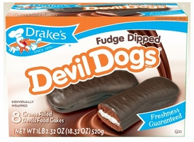 drake-s-fudge-dipped-devil-dogs-cakes-2-boxes-2