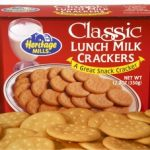 heritage-mills-milk-lunch-crackers-12-3-oz-8