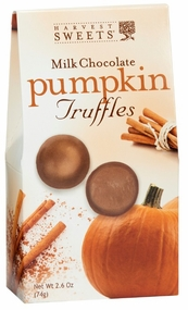 harvest-sweets-milk-chocolate-pumpkin-truffles-2-6-oz-2