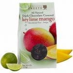 harvest-sweets-dark-chocolate-covered-key-lime-mango-4-oz-7