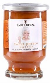 paula-deen-sweet-potato-butter-11-oz-2