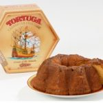 tortuga-original-golden-rum-cake-with-walnuts-16-oz-18