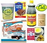 brands-new-england-favorites-3