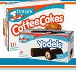 drakes-snack-cakes-26