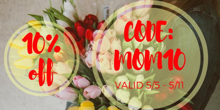 code_ mom10
