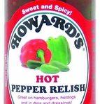 howard-s-hot-pepper-relish-11-oz-5