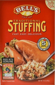 bell-s-ready-mixed-stuffing-16-oz-17