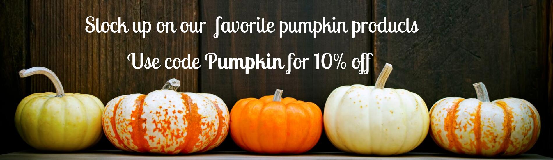 code_ pumpkin