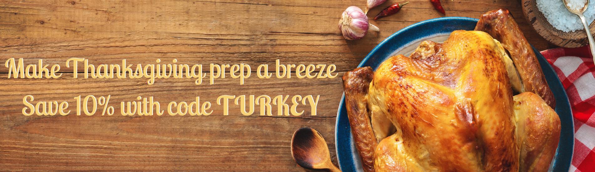 code_ turkey