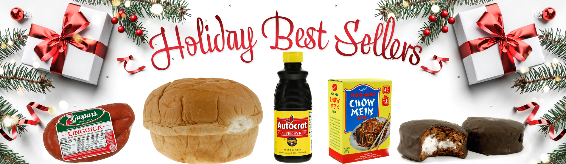 Holiday-Best-Sellers