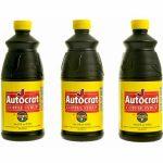 autocrat-coffee-syrup-3-32-oz-quart-size-bottles-12