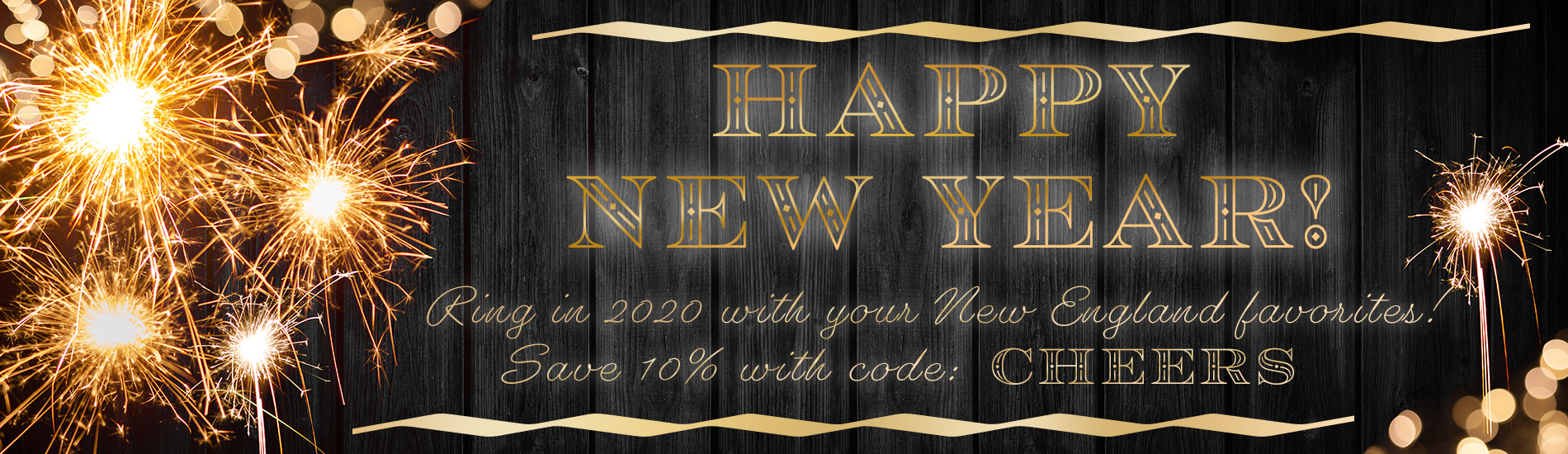 Happy-New-Year-Famous-coupon