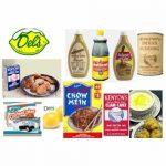 brands-new-england-favorites-11