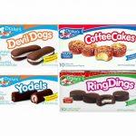 drake-s-favorites-variety-4-pack-4-boxes-9