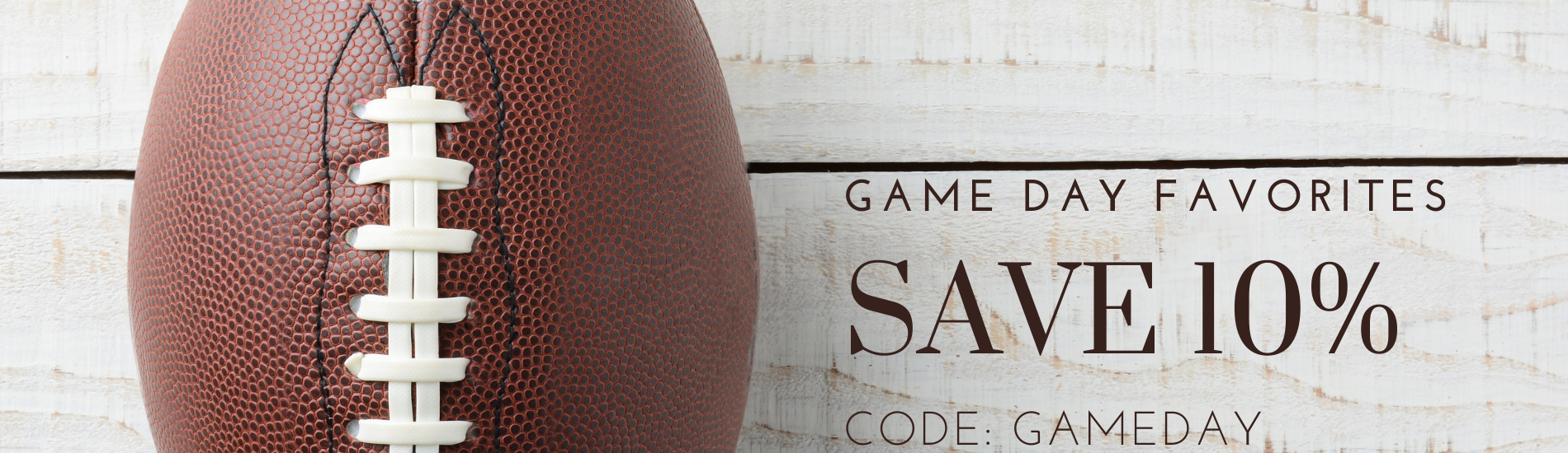 CODE_ GAME DAY
