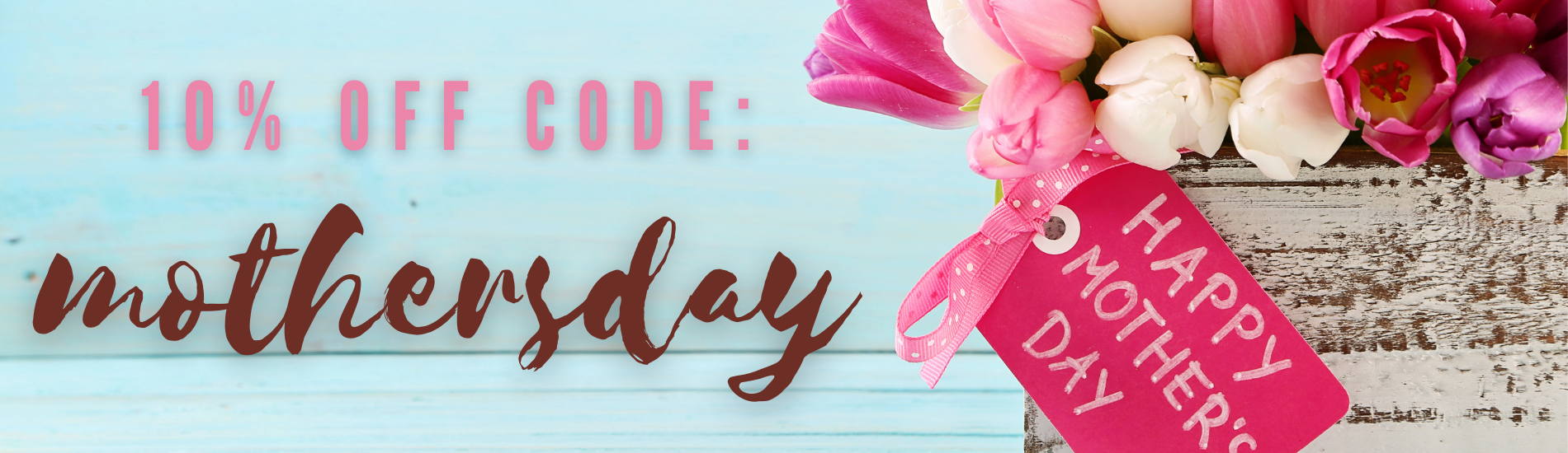 code mothersday